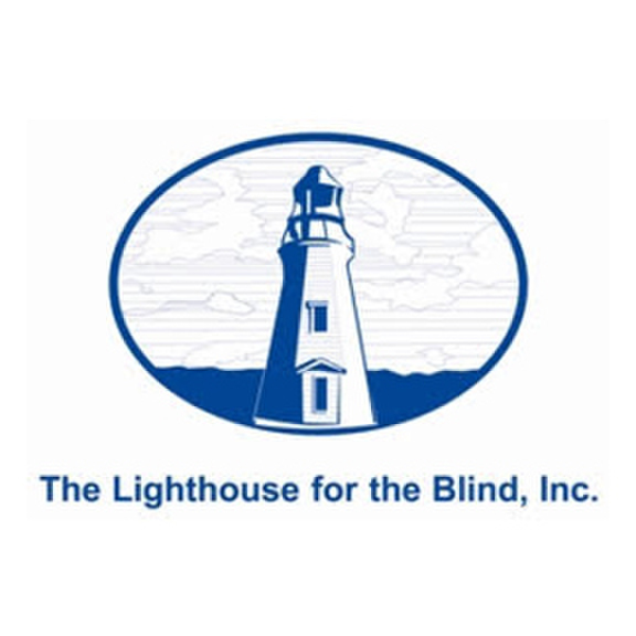 avatar for Lighthouse for the Blind