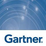 avatar for Gartner, Inc.