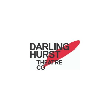 avatar for Darlinghurst Theatre Co