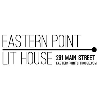 avatar for Eastern Point Lit House