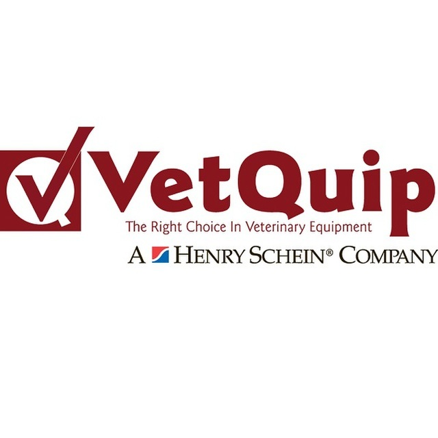avatar for Vetquip