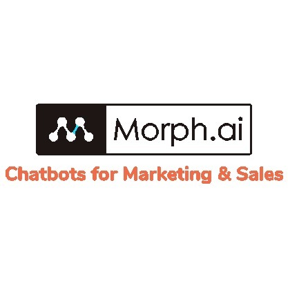 avatar for Morph.ai
