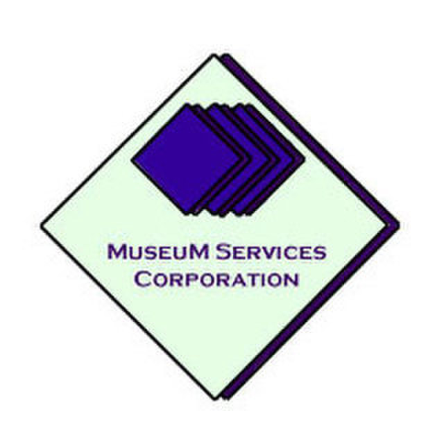 avatar for MuseuM Services Corporation