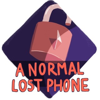 avatar for A normal last phone