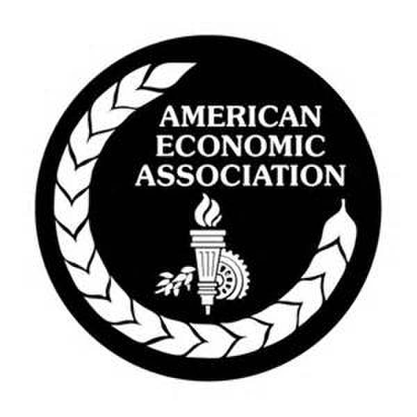 avatar for American Economic Association