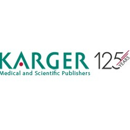 avatar for Karger Publishers