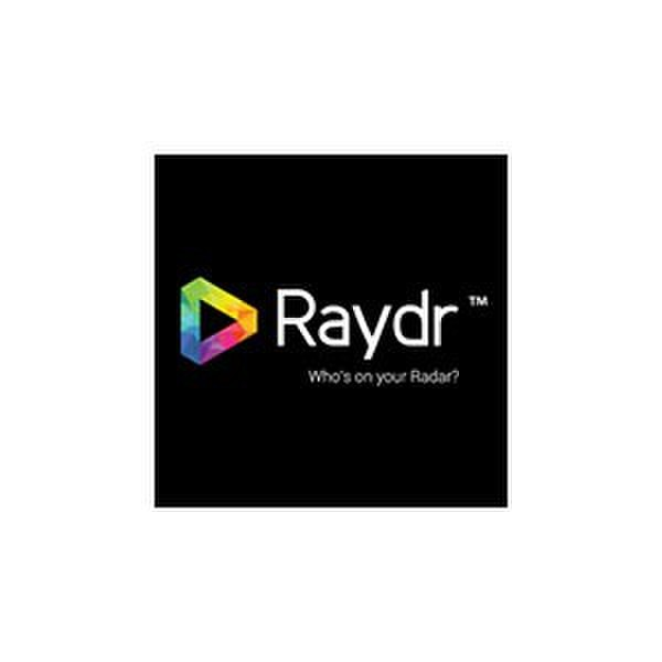 avatar for Raydr