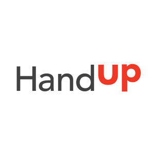 avatar for HandUp