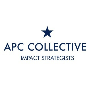 avatar for APC Collective