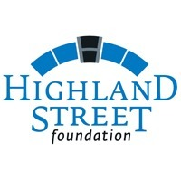 avatar for Highland Street Foundation