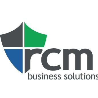 avatar for RCM Financial Services