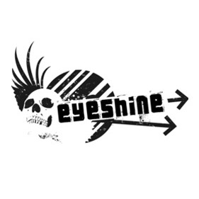 avatar for Eyeshine