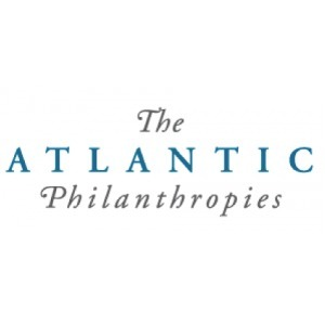 avatar for The Atlantic Philanthropies