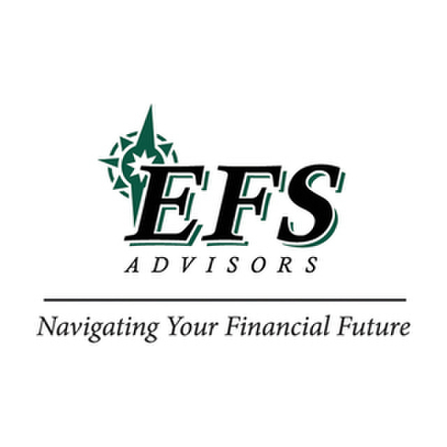 avatar for EFS Advisors/Educators Lifetime Solutions