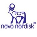 avatar for Novo Nordisk Inc