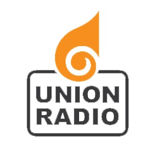 avatar for Unión Radio