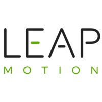 avatar for Leap Motion