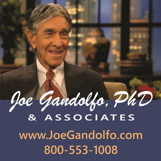 avatar for Joe Gandolfo & Associates