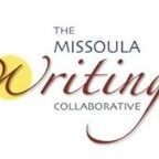 avatar for Missoula Writing Collaborative