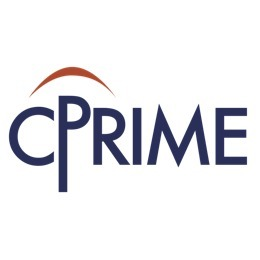 avatar for cPrime, Inc.