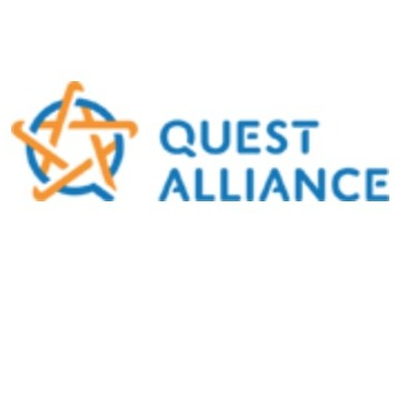 avatar for Quest Alliance