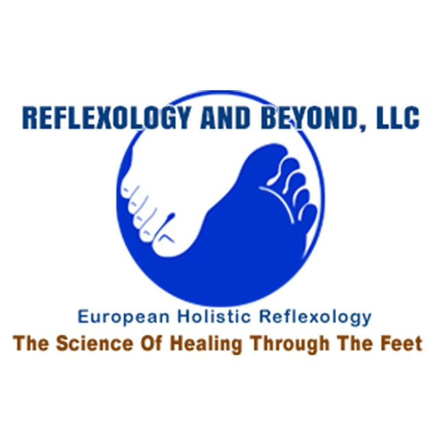 avatar for Reflexology and Beyond