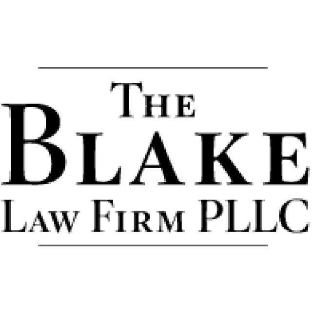 avatar for The Blake Firm