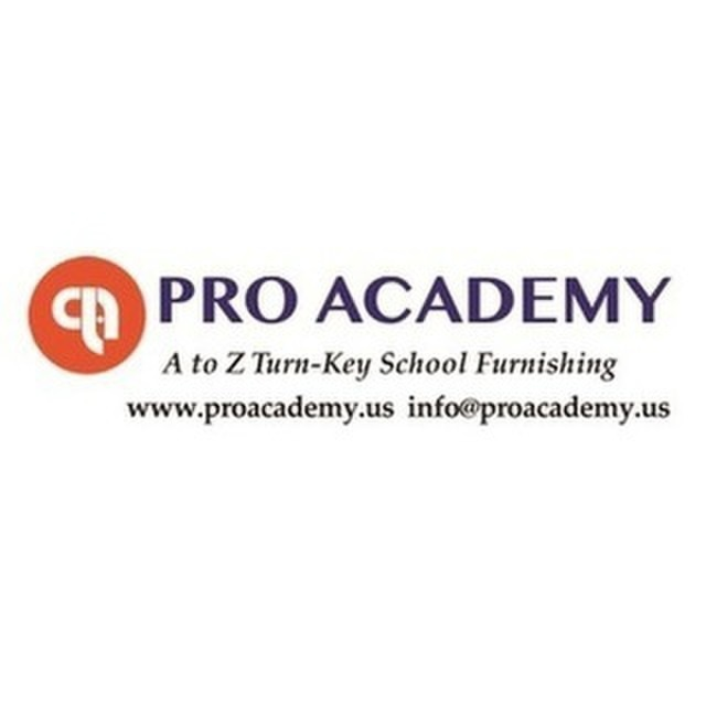 avatar for PROACADEMY School Furniture