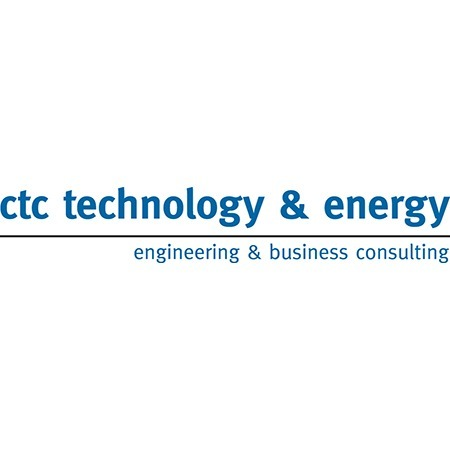 avatar for CTC Technology & Energy