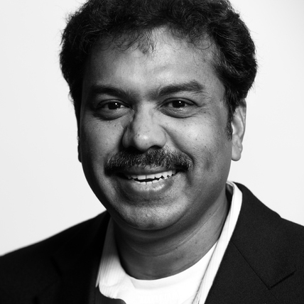 avatar for Murali Kashaboina
