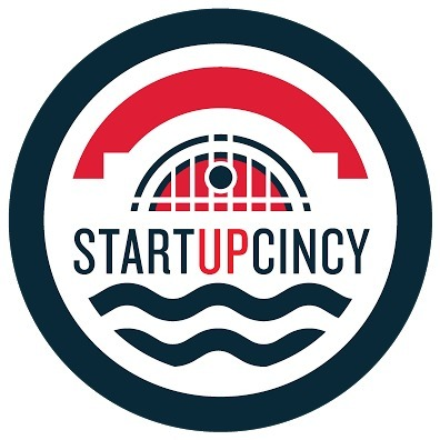 avatar for Startup Cincy