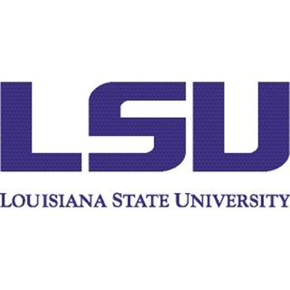 avatar for LSU School of Library & Information Science