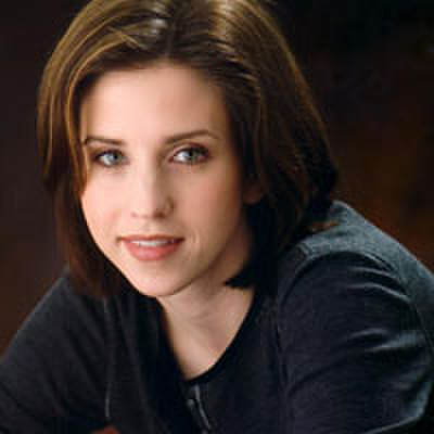 avatar for Emily Perkins