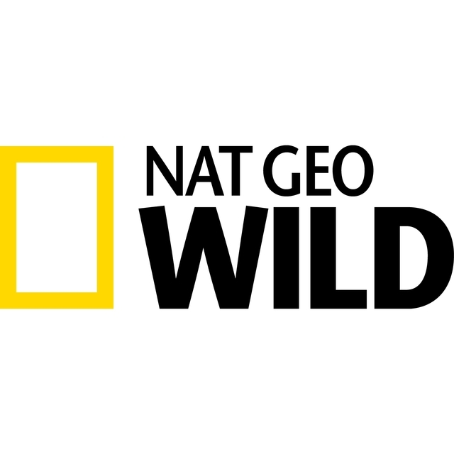 avatar for Nat Geo WILD