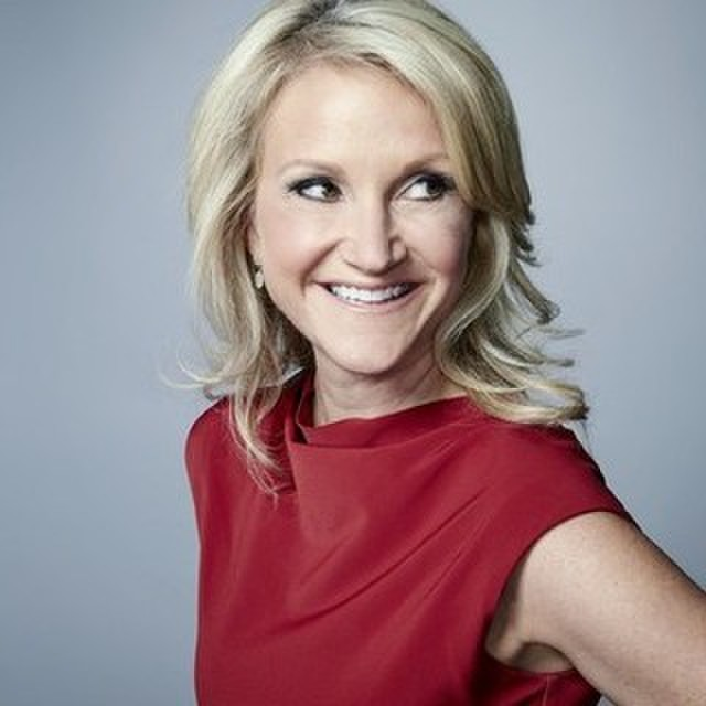 avatar for Mel Robbins