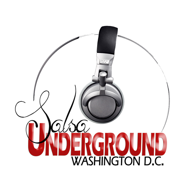 avatar for Salsa Underground