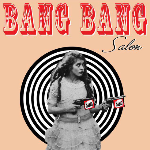avatar for Bang Bang Salon