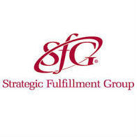 avatar for Strategic Fulfillment Group