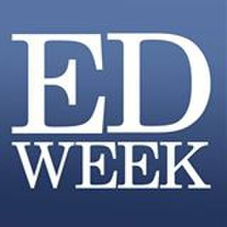 avatar for Education Week