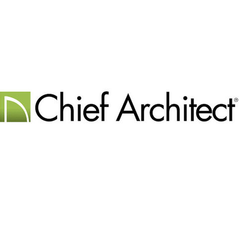 avatar for Chief Architect