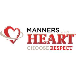 avatar for Manners of the Heart