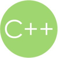 avatar for Steering Committee and C++Now Committee Chairs