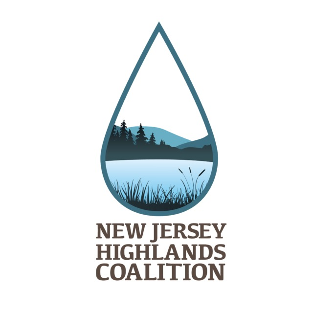 avatar for NJ Highlands Coalition