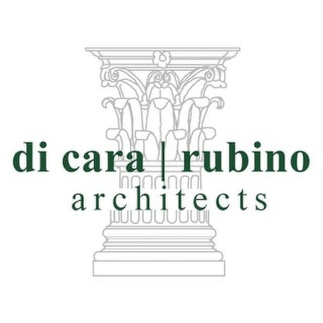 avatar for Di Cara|Rubino Architects