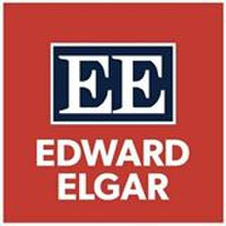 avatar for Edward Elgar Publishing Inc.
