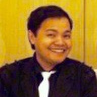 avatar for Gil Legaspi