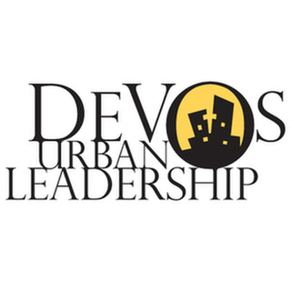 avatar for DEVOS Urban Leadership Initiative (DVULI)