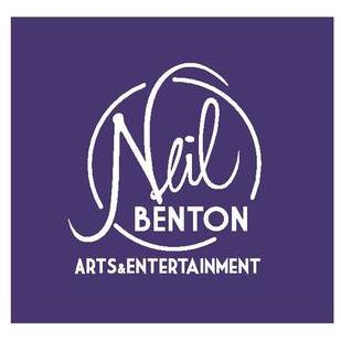avatar for Neil | Benton Arts & Entertainment