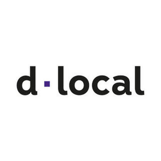 avatar for dLocal
