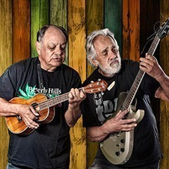 avatar for Cheech & Chong